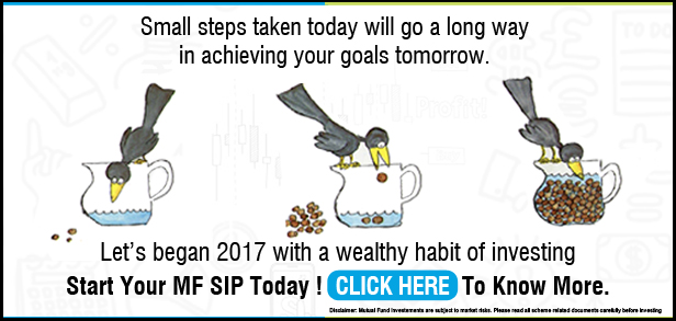 Mutual Fund SIP